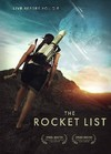 Rocket List (Region 1 DVD)