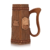 Lord of the Rings - Prancing Pony Collectable Mug