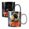 Marvel - Thor Heat Change Mug
