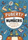 Puberty In Numbers (Hardcover)