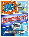 Boom! Science: Electricity - Georgia Amson-Bradshaw (Paperback)