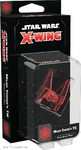 Star Wars: X-Wing (Second Edition) - Major Vonreg's TIE Expansion Pack (Miniatures)