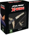 Star Wars: X-Wing (Second Edition) - Hound's Tooth Expansion Pack (Miniatures)