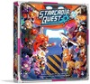 Starcadia Quest - Showdown Expansion (Board Game)