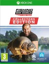 Fishing Sim World: Pro Tour - Collector's Edition (Xbox One)