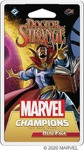 Marvel Champions: The Card Game - Doctor Strange Hero Pack (Card Game)