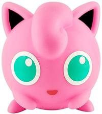 "Pokemon - Jigglypuff 10"" LED Lamp"