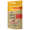 Nandi - Tendon Chews Nguni Beef (100g)
