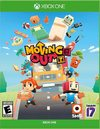 Moving Out (US Import Xbox One)