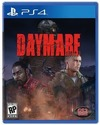 Daymare 1998 (US Import PS4)