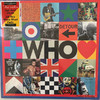 The Who - The Who (Vinyl)