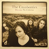 Cranberries - Dreams: The Collection