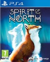 Spirit of the North (PS4)