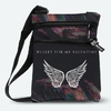 Bullet For My Valentine - Wings 1 Body Bag