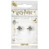 Harry Potter - Charm Stopper (Set of 2)