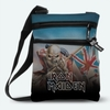 Iron Maiden - Trooper Body Bag Cover