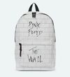 Pink Floyd - The Wall Classic Rucksack