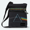 Pink Floyd - The Dark Side of the Moon Body Bag