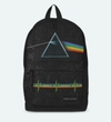 Pink Floyd - The Dark Side of the Moon Classic Rucksack