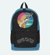 Pink Floyd - Wish You Were Here Colour Classic Rucksack