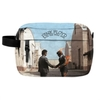 Pink Floyd - Wish You Were Here Classic Wash Bag