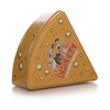 Wallace & Gromit - Cracking Cheese - Storage Tin (Collector Tin)