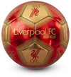 Liverpool - Signature Mini Football (Size: 1)