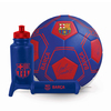 FC Barcelona - Signature Football Gift Set