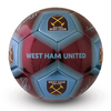 West Ham United F.C. - Signature Football (Size: 5)