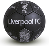 Liverpool FC - Phantom Signature Football (Size: 5)