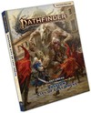 Pathfinder (Second Edition) - Absalom: City of Lost Omens (Role Playing Game)