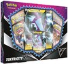 Pokémon TCG - Toxtricity V Box (Trading Card Game)