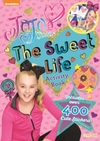 Jojo the Sweet Life Activity Book - Centum Books Ltd (Paperback)