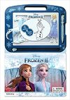 Disney Frozen II: Learning Series - Phidal Publishing Inc. (Board Book)