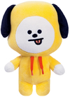 BT21 - Chimmy Plush - 18cm (Small)