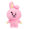 BT21 - Cooky Plush -17cm (Small)