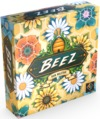 Beez (Board Game)