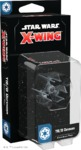 Star Wars: X-Wing (Second Edition) - TIE/D Defender Expansion Pack (Miniatures)