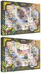 Pokémon TCG - Tag Team Powers Collection (Trading Card Game)