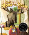 There's a Moose in the House (Card Game)