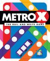 MetroX (Party Game)