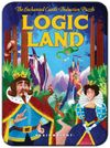 Logic Land (Board Game)