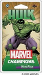 Marvel Champions: The Card Game - Hulk Hero Pack (Card Game)