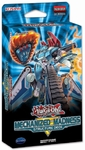 Yu-Gi-Oh! - Structure Deck - Mechanized Madness (Card Game)