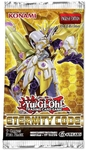 Yu-Gi-Oh! - Eternity Code Single Booster (Card Game)