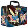 Pokémon TCG - Galar Starters Collectors Chest (Trading Card Game)