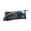 Star Wars - Episode 7 Triple Pencil Case