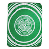 Celtic - Pulse Fleece Blanket