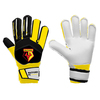 Watford - Goalkeeper Gloves - Kids