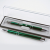 Celtic - Executive Pen
